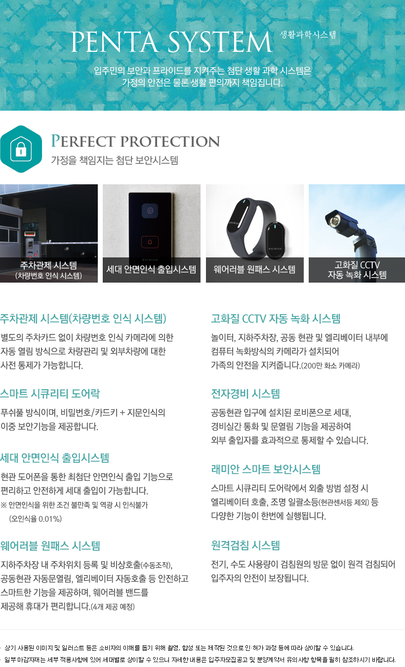 01perfect-protection