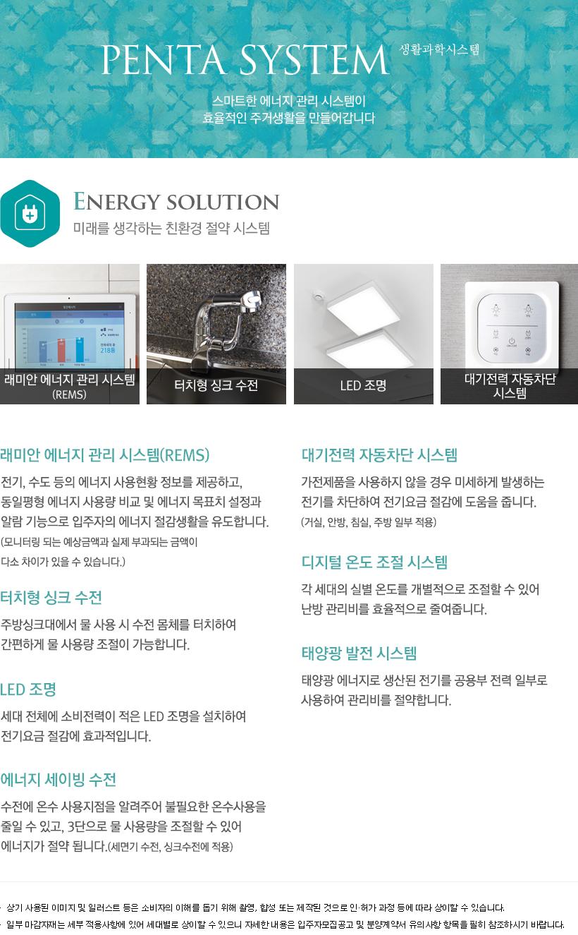 02Energy-solution
