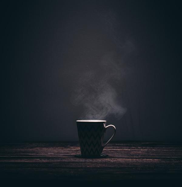 더 알고 잘 즐기자! 원산지별 커피 소개
