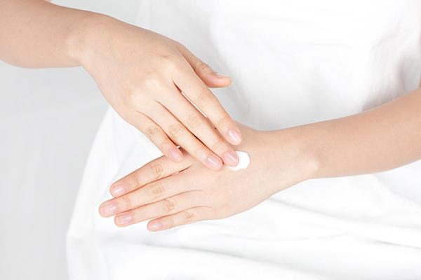 건조해진 피부, 나만의 피부 관리법